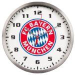 Bayern München falióra
