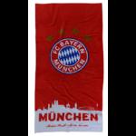 "Bayern München törölköző ""Munchen"""