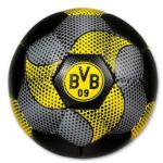 Borussia Dortmund labda