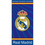 """Real Madrid törölköző """"Yero"""""""